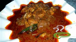Andhra-Style-Prawn-Curry