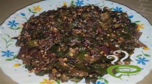 Bhindi-Masala-Simple-And-Delicious