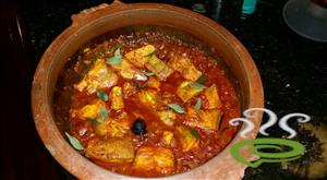 Fish-Curry-With-Tomato
