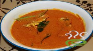Kozhikode-Fish-Curry-in-Vadakara-Style