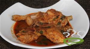 Traditional-Kerala-Chicken-Curry