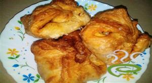 Egg-Puffs-Plain