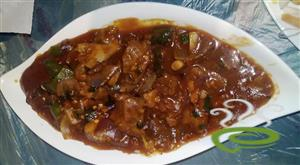 Chilli-Beef-Indo-Chinese