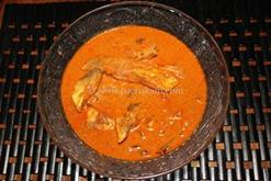 Puliyum-Mulagumitta-Meen-Curry
