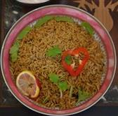 Quick-Tomato-Rice-Recipe
