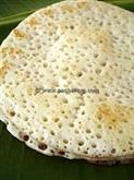 Raw-Rice-Dosa