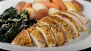Roast-Breast-of-Chicken-with-Roasted-Root-Veggies