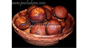 Simple-Recipe-For-Soft-Kerala-Unni-Appam