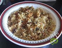 Special-Chicken-biriyani-recipe