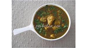 Spicy-Chicken-Curry-step-by-step-photos