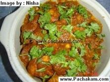 Spicy-Chicken-Masala