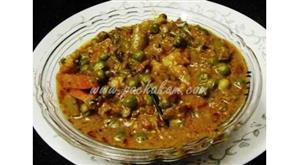 Spicy-Mixed-Vegetable-Curry