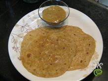 Sweet-Potato-Roti