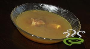 Tasty-Traditional-Mutton-Soup