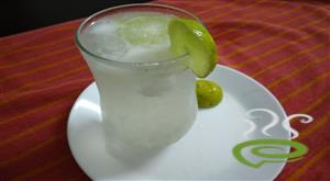 Tender Coconut Lemon Mojito Recipe-How To Make Simple Mojito Recipe