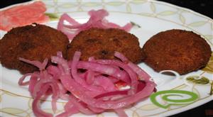 Tuna-Fish-Cutlet-Easy