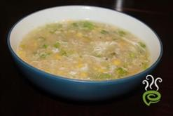 Vegetable-Soup-Easy