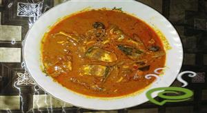 Mackeral-Aiyla-Fish-Curry